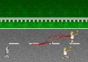 เกมส์วิ่งขว้างหอกโอลิมปิก