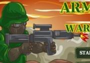 เกมส์ทหารเปิดฉากสงคราม2