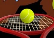 เกมส์เดาะเทนนิสทลวงโลก