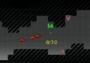 เกมส์สร้างป้อมกำจัดเอเลี่ยน