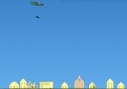 เกมส์เครื่องบินรบทิ้งระเบิด