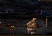 เกมส์คำสาปหมู่บ้านอาถรรพ์4