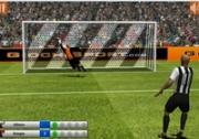 เกมส์เตะบอลโลกอิตาลี