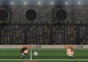 เกมส์ดวลฟุตบอลชิงแชมป์โลก