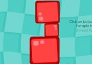 เกมส์แยกส่วนกล่องแดง