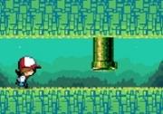 เกมส์วิ่งผจญภัยท่อใต้ดิน