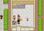 เกมส์เปิดร้านขายขนมหวาน