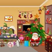 เกมส์วันคริสต์มาส