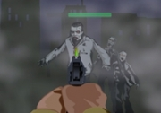 เกมส์ฉันฆ่าผีซอมบี้