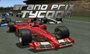 เกมส์แข่งรถ F1
