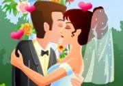 เกมส์จีบสาวแต่งงาน