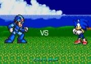 เกมส์ศึกต่อสู้การ์ตูนคลาสสิค