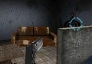 เกมส์ซ้อมยิงปืนในที่แคบ