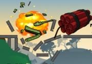 เกมส์วางระเบิดสะพาน 2