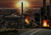 เกมส์เมืองห่าผี